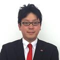 Reader matsufuji