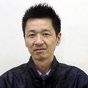 Reader koshiba