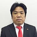 Reader tanaka6038