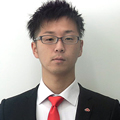 Reader 6107 iwashita