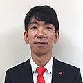 Reader 6477 ishikawa