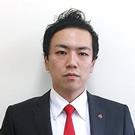 Reader 5485 maeyama